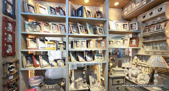 crafts-wholesale-china-yiwu-194