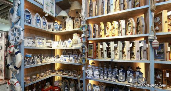 crafts-wholesale-china-yiwu-195