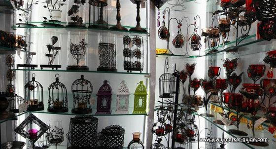 crafts-wholesale-china-yiwu-207