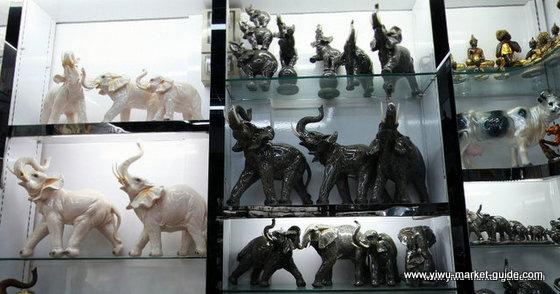 crafts-wholesale-china-yiwu-210