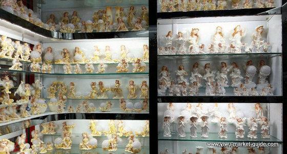 crafts-wholesale-china-yiwu-211
