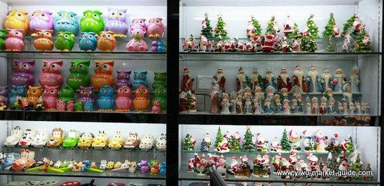 crafts-wholesale-china-yiwu-212