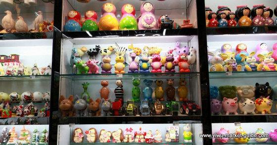 crafts-wholesale-china-yiwu-214
