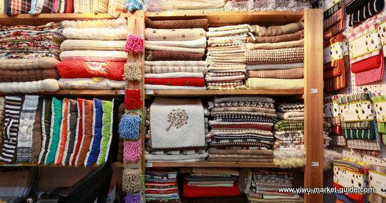 crafts-wholesale-china-yiwu-221
