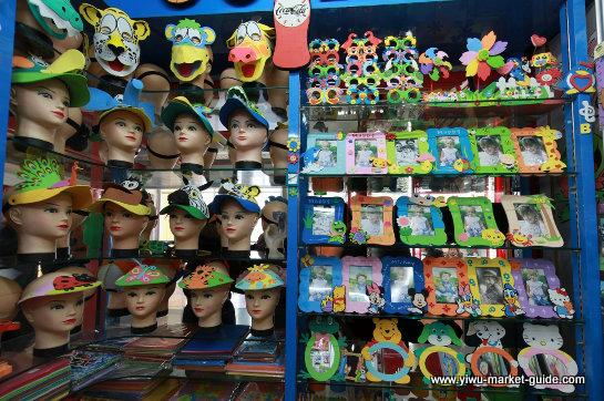 crafts-wholesale-china-yiwu-222