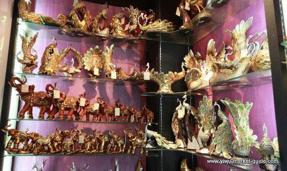 crafts-wholesale-china-yiwu-230