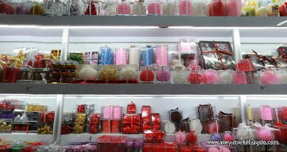 crafts-wholesale-china-yiwu-232