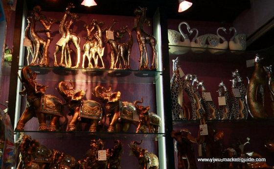 crafts-wholesale-china-yiwu-233