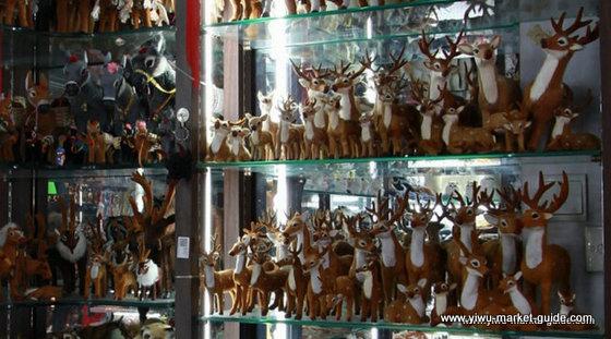crafts-wholesale-china-yiwu-236