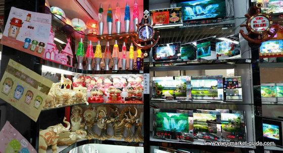 crafts-wholesale-china-yiwu-248