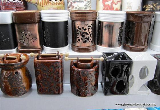 crafts-wholesale-china-yiwu-250