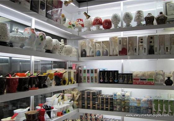 crafts-wholesale-china-yiwu-251