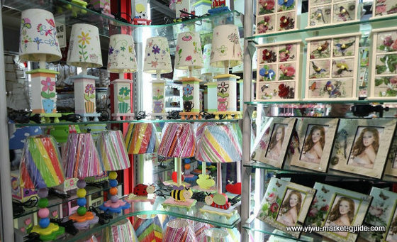 crafts-wholesale-china-yiwu-253