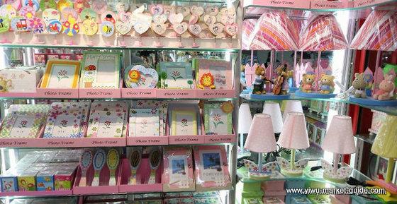 crafts-wholesale-china-yiwu-254
