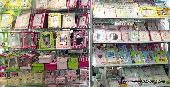 crafts-wholesale-china-yiwu-255