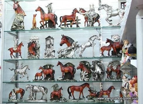 crafts-wholesale-china-yiwu-257