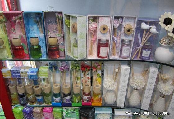 crafts-wholesale-china-yiwu-260