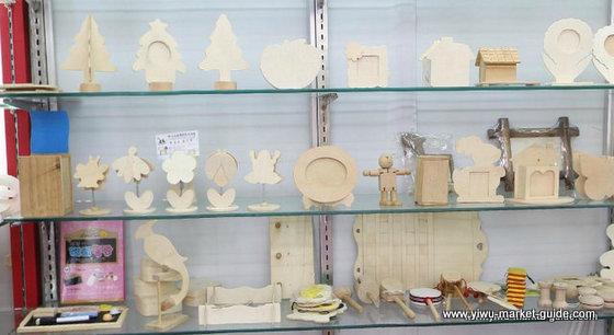 crafts-wholesale-china-yiwu-261