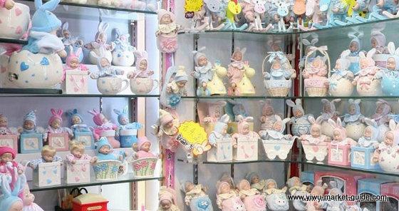 crafts-wholesale-china-yiwu-263