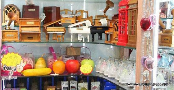 crafts-wholesale-china-yiwu-265