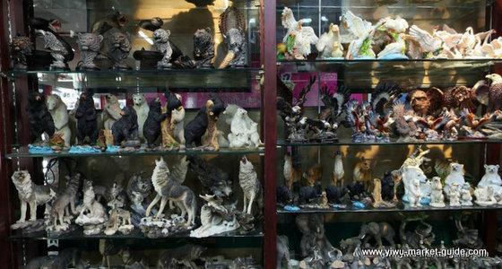 crafts-wholesale-china-yiwu-267