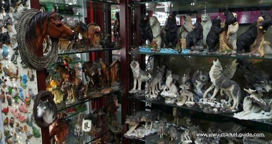 crafts-wholesale-china-yiwu-268