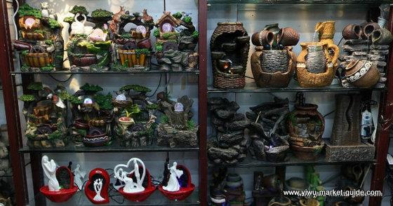 crafts-wholesale-china-yiwu-269