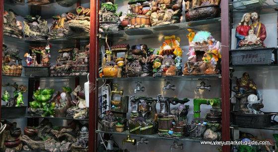 crafts-wholesale-china-yiwu-271