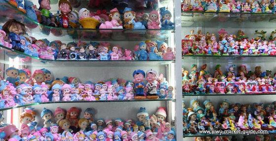 crafts-wholesale-china-yiwu-272
