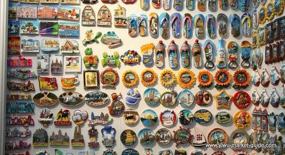 crafts-wholesale-china-yiwu-273