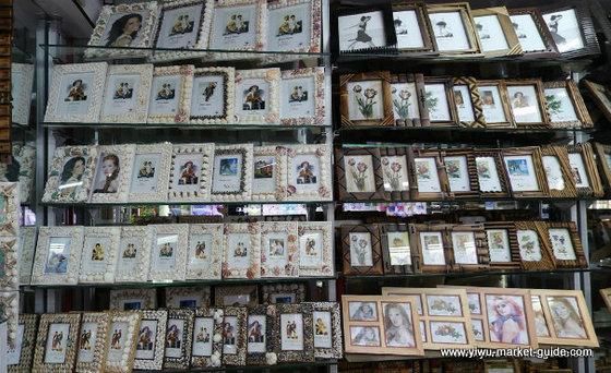 crafts-wholesale-china-yiwu-275