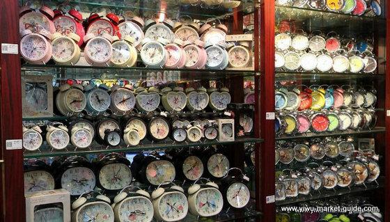 crafts-wholesale-china-yiwu-311