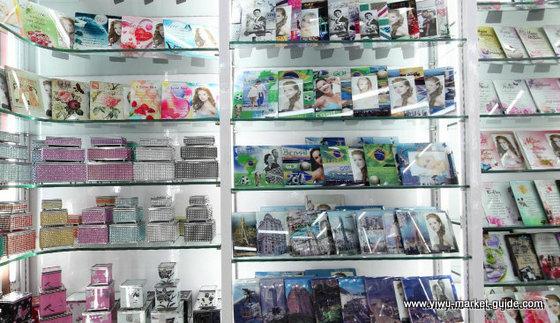 crafts-wholesale-china-yiwu-315