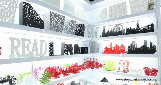 crafts-wholesale-china-yiwu-321