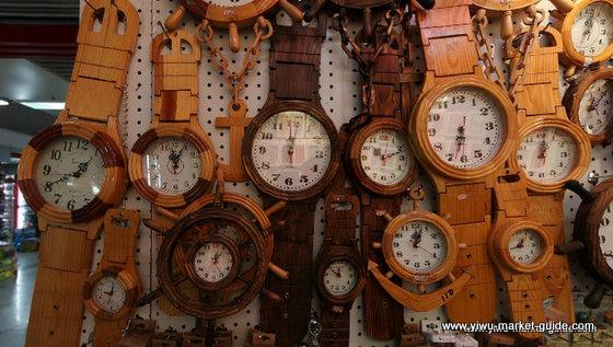 crafts-wholesale-china-yiwu-322