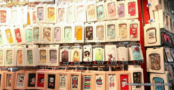 crafts-wholesale-china-yiwu-323