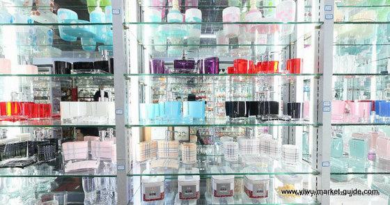 crafts-wholesale-china-yiwu-332