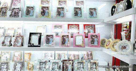 crafts-wholesale-china-yiwu-333