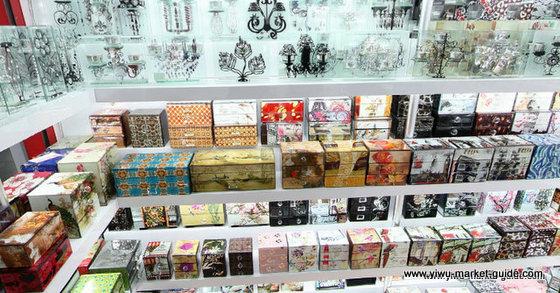 crafts-wholesale-china-yiwu-334