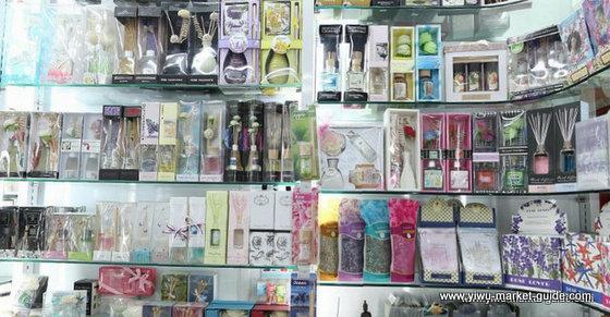 crafts-wholesale-china-yiwu-335