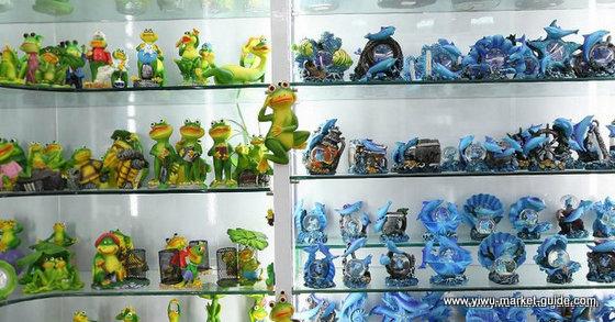 crafts-wholesale-china-yiwu-337