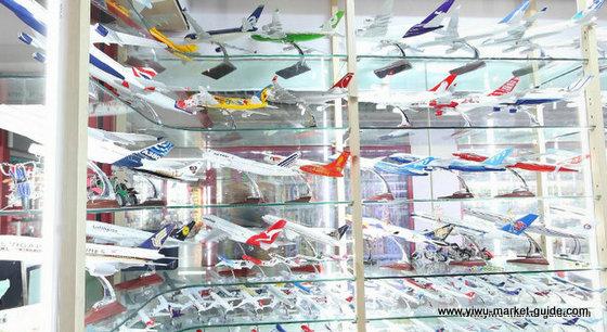 crafts-wholesale-china-yiwu-338