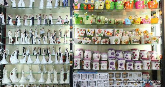 crafts-wholesale-china-yiwu-347