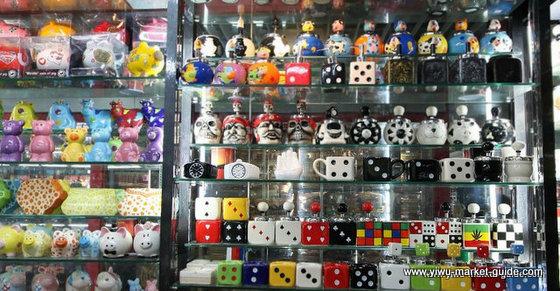 crafts-wholesale-china-yiwu-348