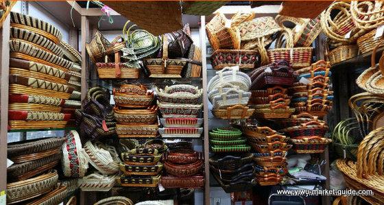 crafts-wholesale-china-yiwu-350