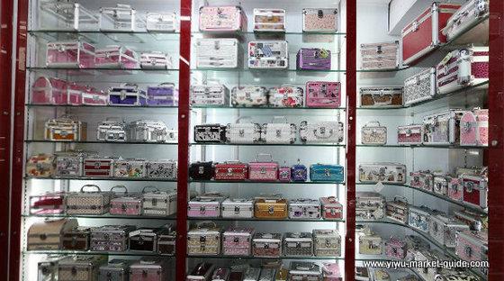crafts-wholesale-china-yiwu-352