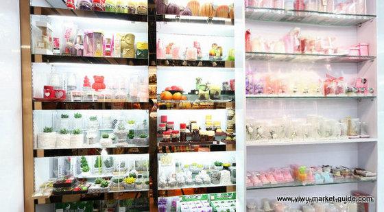 crafts-wholesale-china-yiwu-353