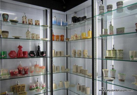 crafts-wholesale-china-yiwu-354