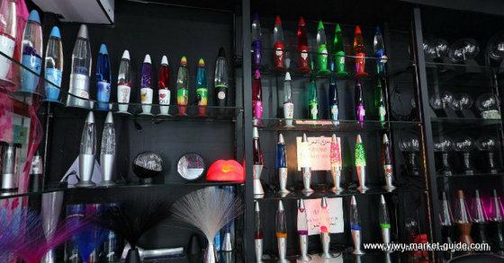 crafts-wholesale-china-yiwu-355