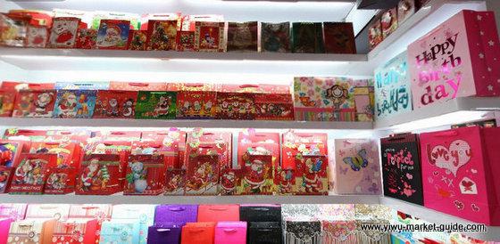 crafts-wholesale-china-yiwu-356